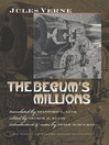 The Begum's Millions (eBook)